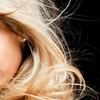 Up to 74% Off Cut and Color Packages at High Fashion Studioz