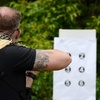 50% Off Shotgun, Carbine, or Pistol Course