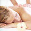 64% Off Therapeutic Massage at Pollack Clinic
