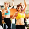 Up to 64% Off Bollywood Dance Fitness Classes