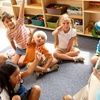 67% Off at Pinnacle Montessori