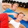 44% Off Training Sessions at Flo Fitness