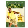 Billy Blanks Bootcamp DVDs (2-Pack)