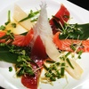Up to 41% Off Sushi at Swordfish