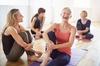 PremYoga Center - Haverhill: Up to 78% Off Yoga Classes at PremYoga Center