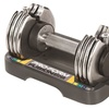 Proform 25lb. Selectable-Weight Dumbbell