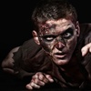 64% Off Zombie-Attack Haunted Hayride