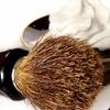 44% Off Haircut - Men / Barber