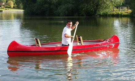 AV Boats Limited