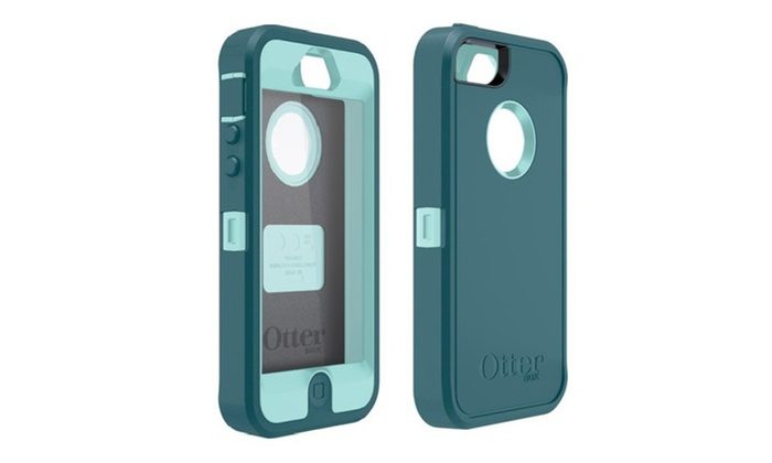 Discount Otterbox Defender Iphone