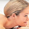 Up to 69% Off Acupuncture in Jeffersonville