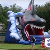 52%Up to Off a Bounce-House Rental