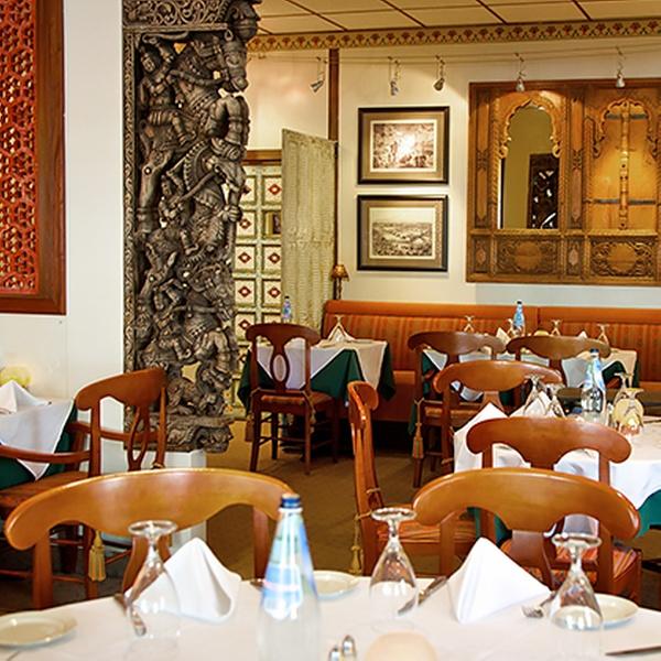Order Indian Food Online