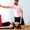 Up to61% Off at Extreme Pilates