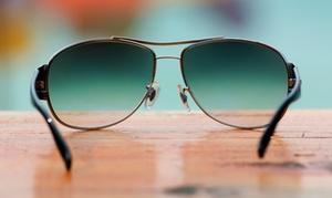 OTTICA GUIDORENI VISION GROUP SRL: Buono sconto fino a 250 € per occhiali da vista o da sole da Ottica Guidoreni Vision Group. Valido in 3 sedi