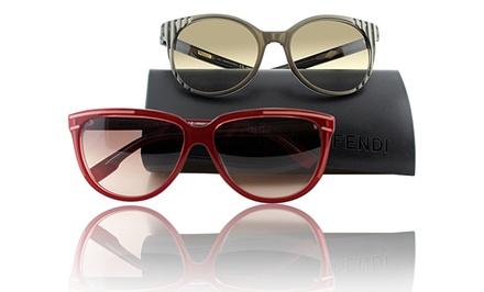 f5f7f87977 Sunglasses Ray Ban  19 99 Magnifying « Heritage Malta