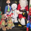 Up to 33% Off Holiday Marionette Show