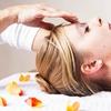 Réflexologie faciale technique du Dien Chan