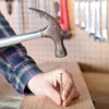 67% Off Handyman Services from Contractors Just 4U