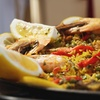 Up to 61% Off Latin-Inspired Meal at Cafe Nunez