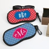 Up to 83% Off Personalized Glasses Case from Monogram Online