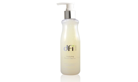 dfi Aging 60-Second Hydrating Facial Cleanser (6.7 Fl. Oz.)