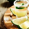 3- or 6-Month Membership to Taster's Club Tequila of the Month