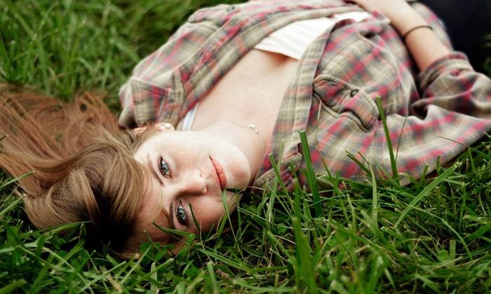 Jana Brandelik - Atlanta: $75 for $250 Worth of Services — Jana Brandelik Photography