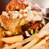 Up to 53% Off American Cuisine at Black Bear Saloon