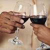 $9 for Wine Tasting at Massbach Ridge Winery