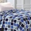 Ultra Soft Microplush Blanket