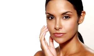 Max Medical Care: Basic, Anti-Acne, or Anti-Aging Facial at Max Medical Care (Up to 72% Off)
