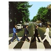 Beatles: Abbey Road Vinyl LP