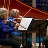"""Rembrandt Chamber Players – Up to 50% Off """"Holiday Baroque"""""""