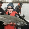 Up to 61% Off All-Day Fishing Trip