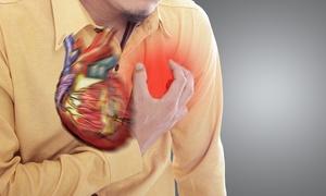 MDC Wellness: $129 for $500 Worth of 3D Full Body Analyzer at MDC Wellness