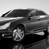 Up to 29% Off Window Tinting at Genesis Glass Tinting