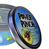 Power Punch Insect-Repelling Candle 3-Pack