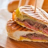Up to 42% Off Healthy Food at Jimmy'z Kitchen – Wynwood