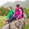 Up to 48% Off Appalachia Trail Tour and Wine Tasting