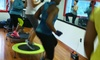 Team Demarco Fitness - Bronxwood: 10 Fitness and Conditioning Classes at Team DeMarco Fitness (70% Off)