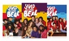 Saved By The Bell: The Complete Series: Saved By The Bell: The Complete Series on DVD. Free Returns.