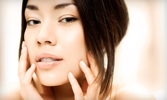 Beverly Hills Rejuvenation Medical Associates - Westside: 20, 40, or 60 Units of Botox at Beverly Hills Rejuvenation Medical Associates (Up to 72% Off)