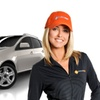 Up to 44% Off Airport Transportation