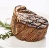 Half Off Steak-House Cuisine at SB Eighty One