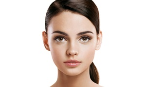 Walker Plastic Surgery: $1,299 for Upper-Eyelid Surgery for Both Eyes at Walker Plastic Surgery ($3,375 Value)