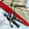 35% Off Hang-Gliding Experiences