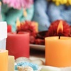 24% Off Candle / Home Fragrance