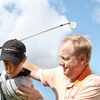 Up to 69% Off Golf Coaching at Henry Brunton Golf Academy