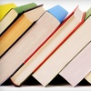 Half Off Used Books at Book Vault in Mesa
